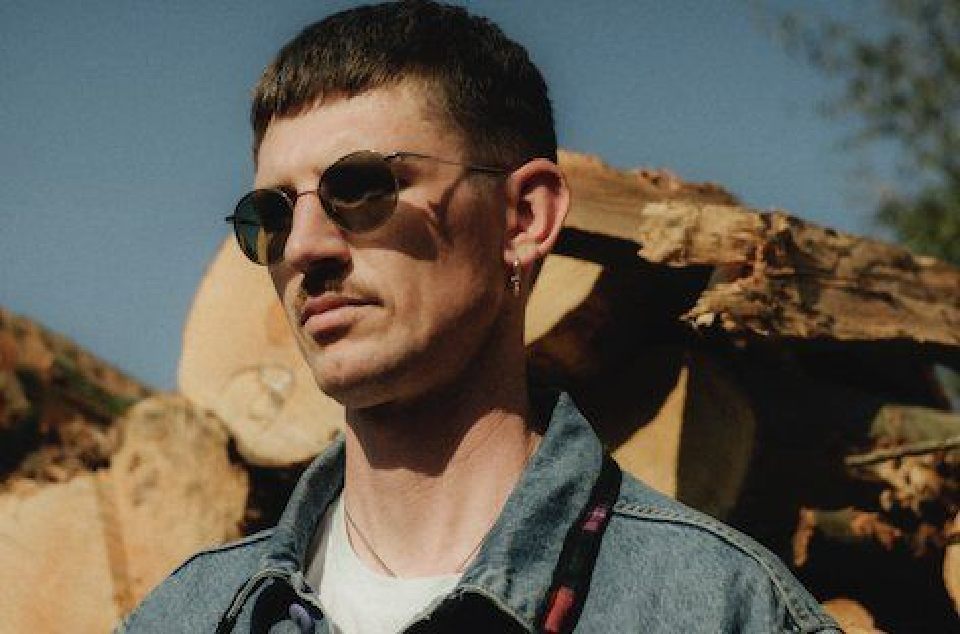 DJ Shortlist: Romare