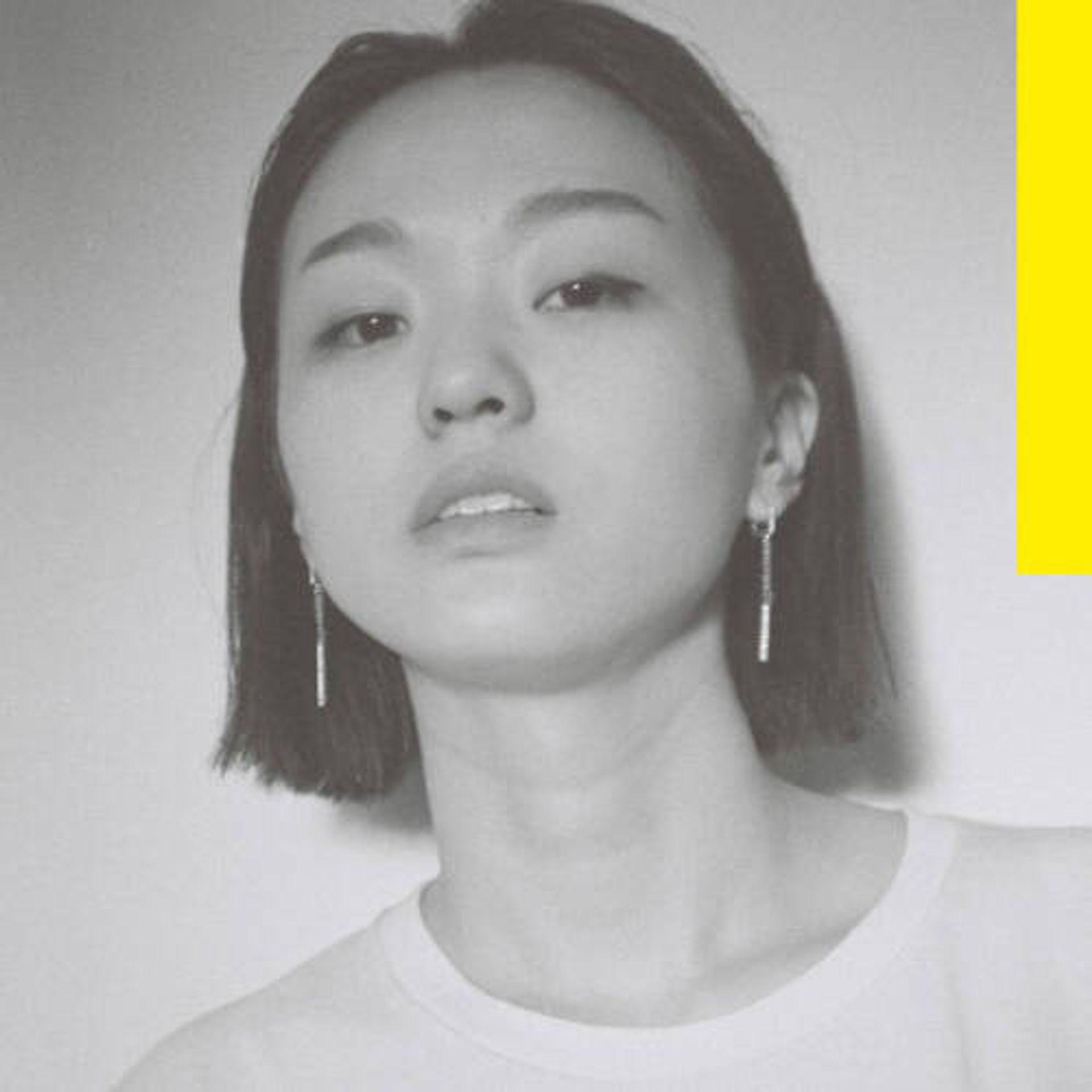 Michiel Peeters bestrijdt je muzikale FOMO met Park Hye Jin
