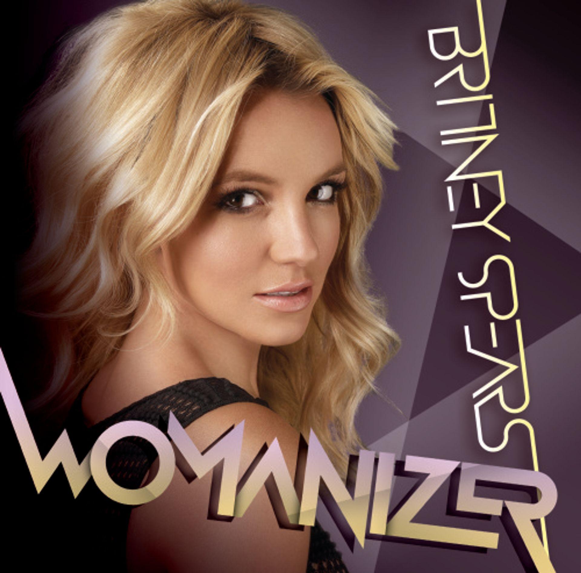Wat is er aan de hand met Britney Spears en #FreeBritney?