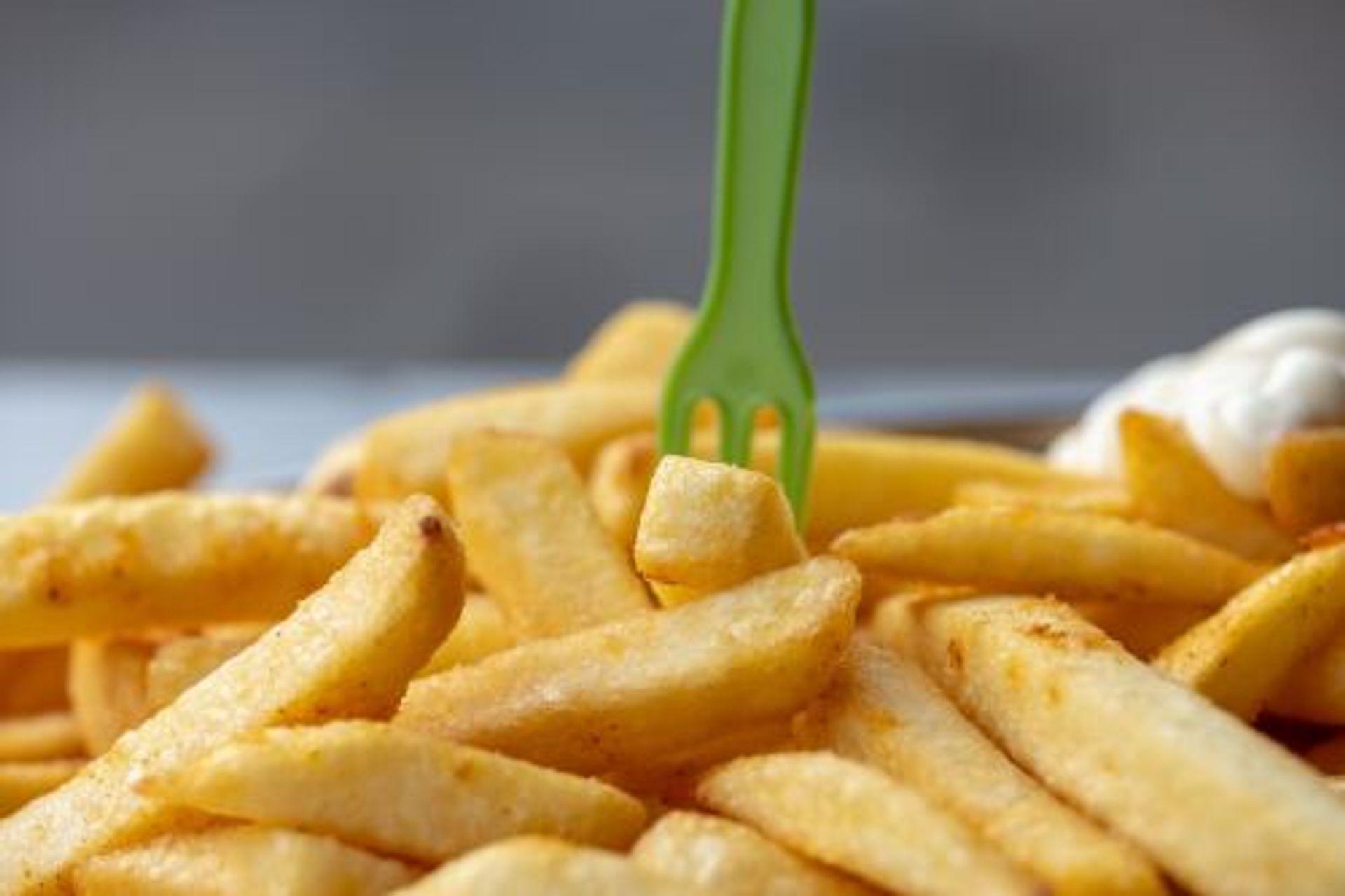 1 april loket: Gaat Remia van fritessaus naar patatsaus?