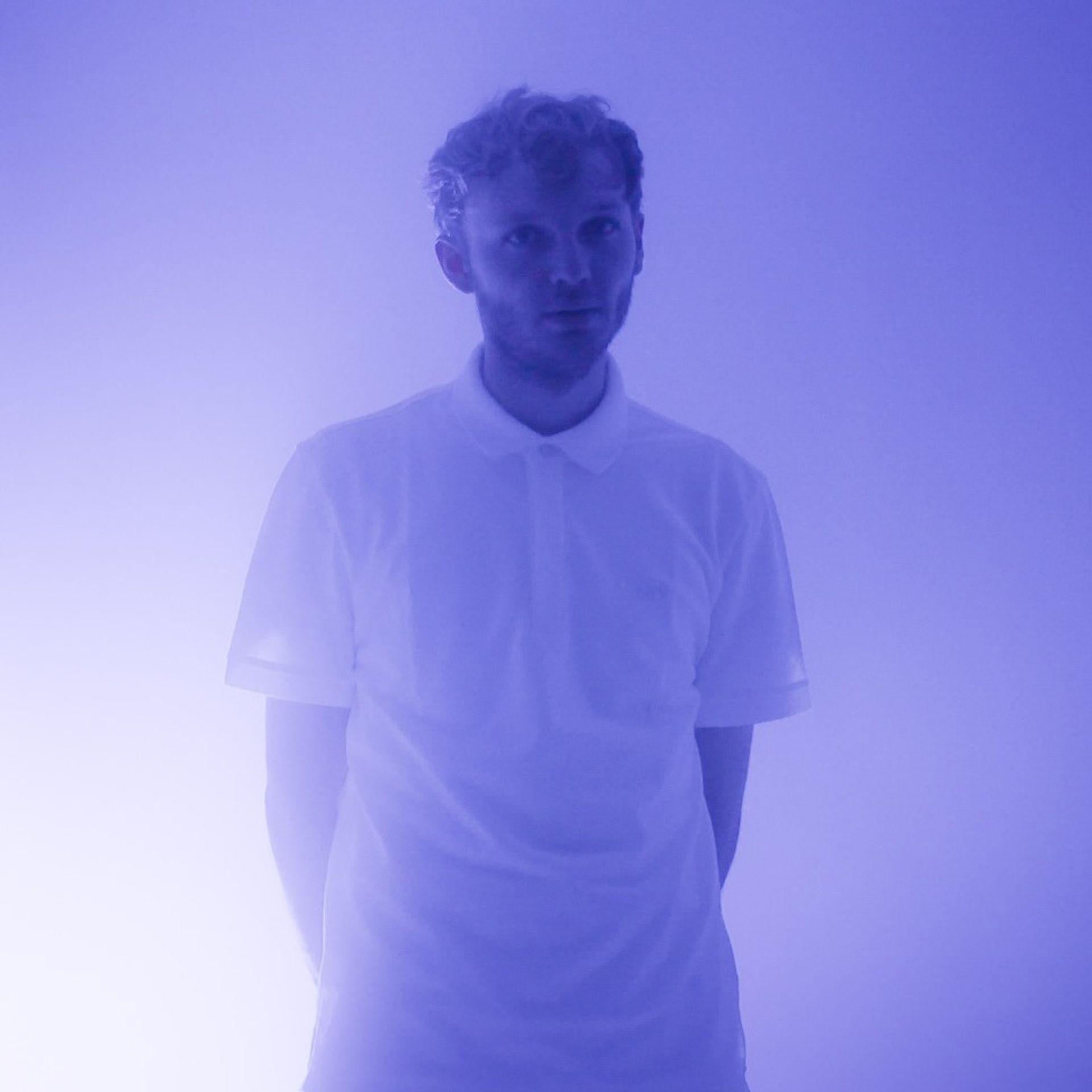 Beau Zwart mixt verschillende genres in 'Beyond Two Souls'