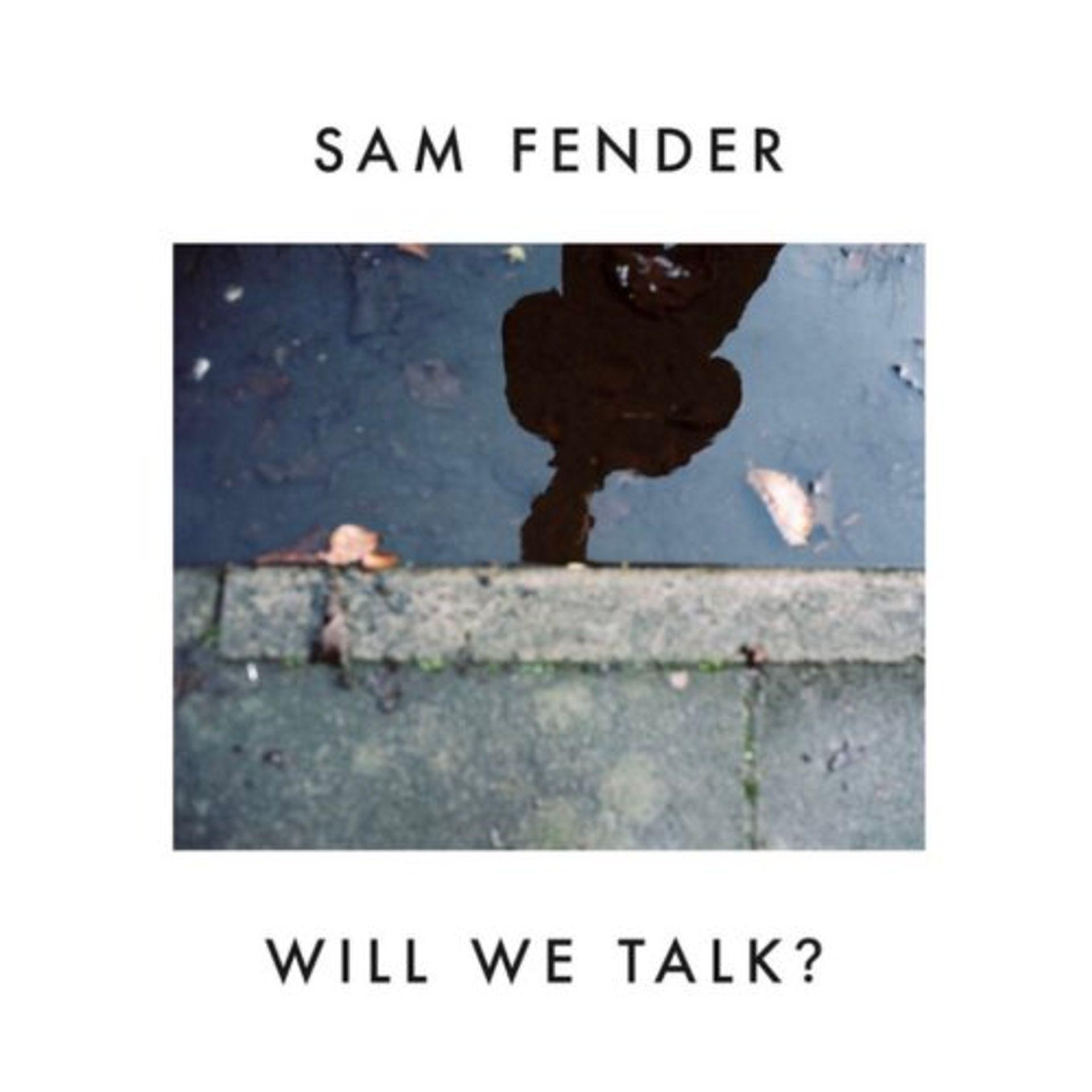 WILL WE TALK