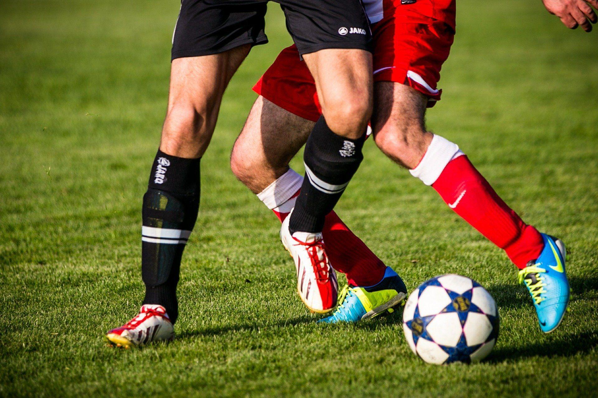 Freek Jansen over D-day in de Eredivisie