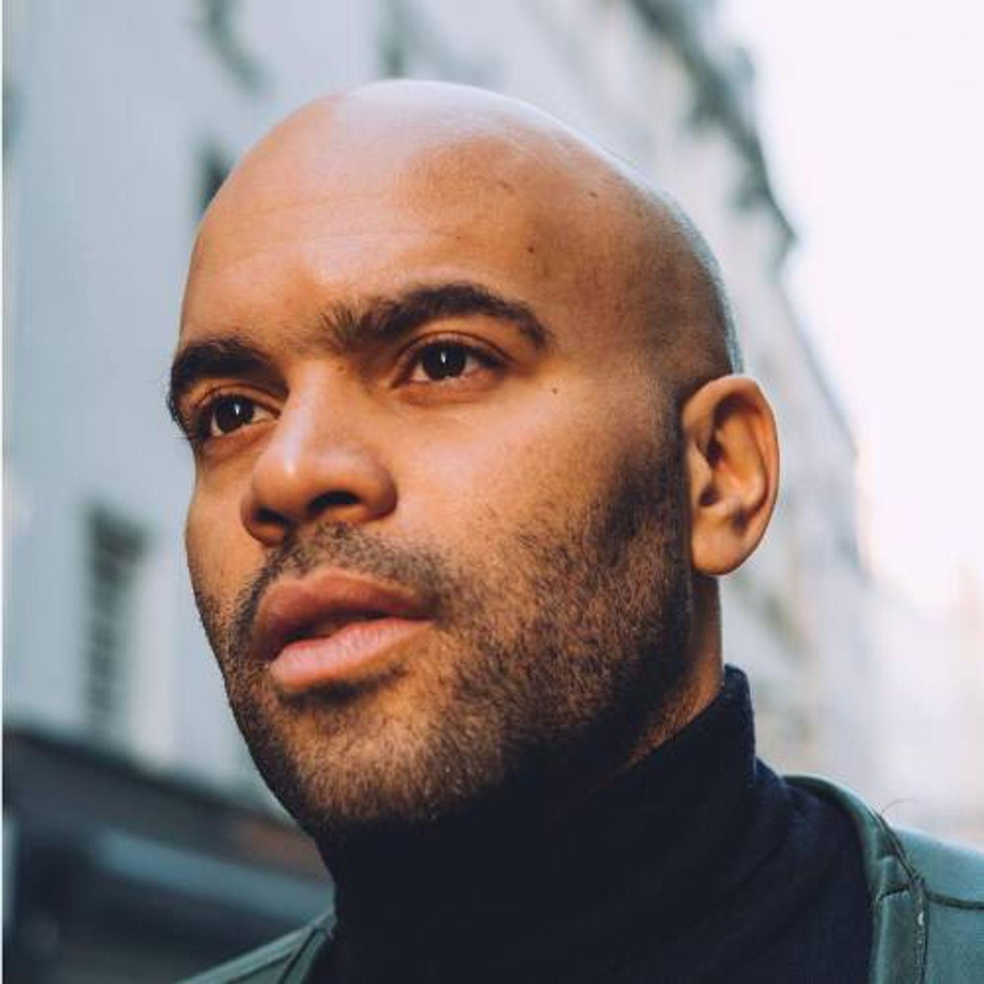 François X kiest in zijn DJ Shortlist o.a. voor de gelaagdheid van James...