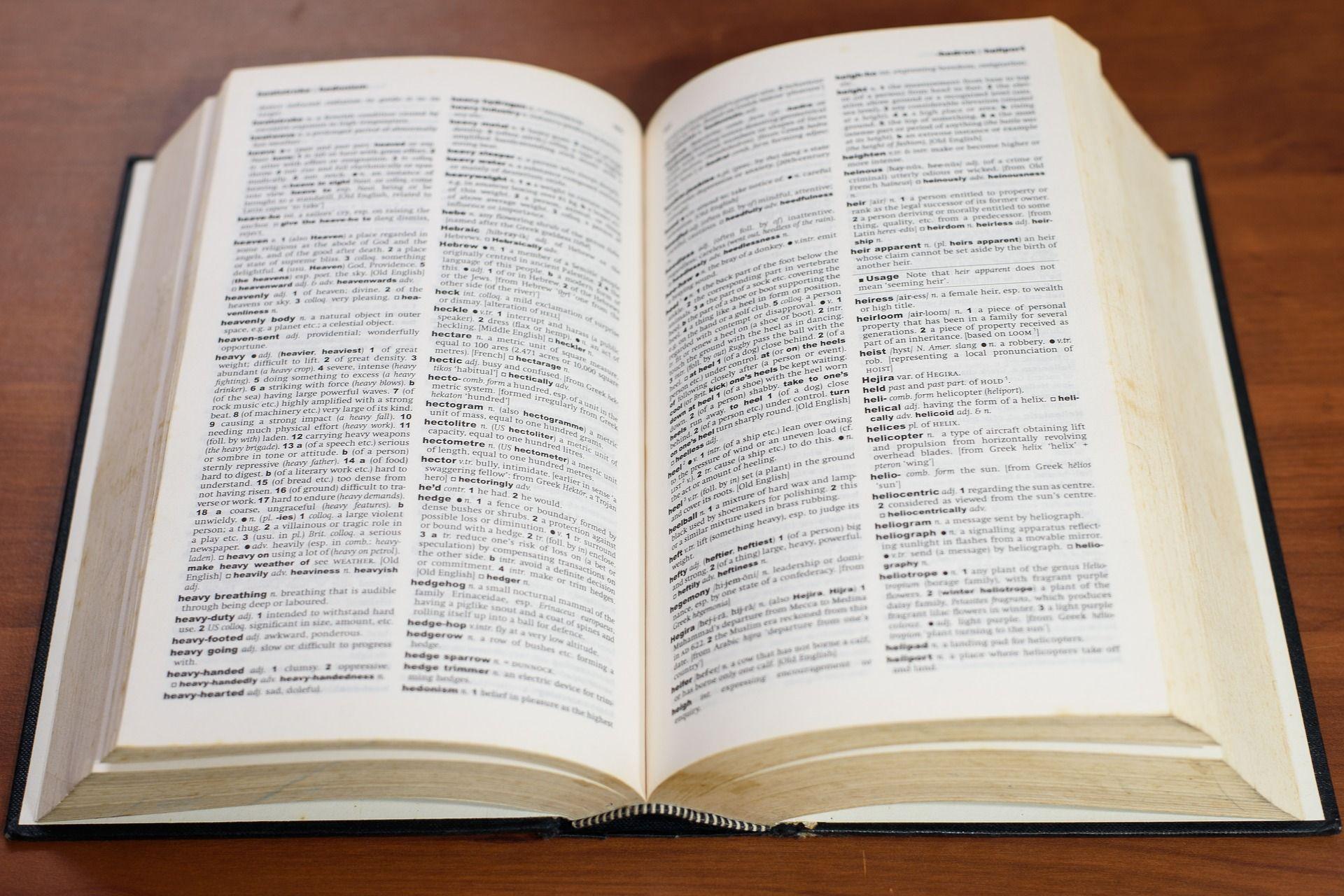 Nieuwe taal leren in lockdown? Wouter spreekt 23 talen!