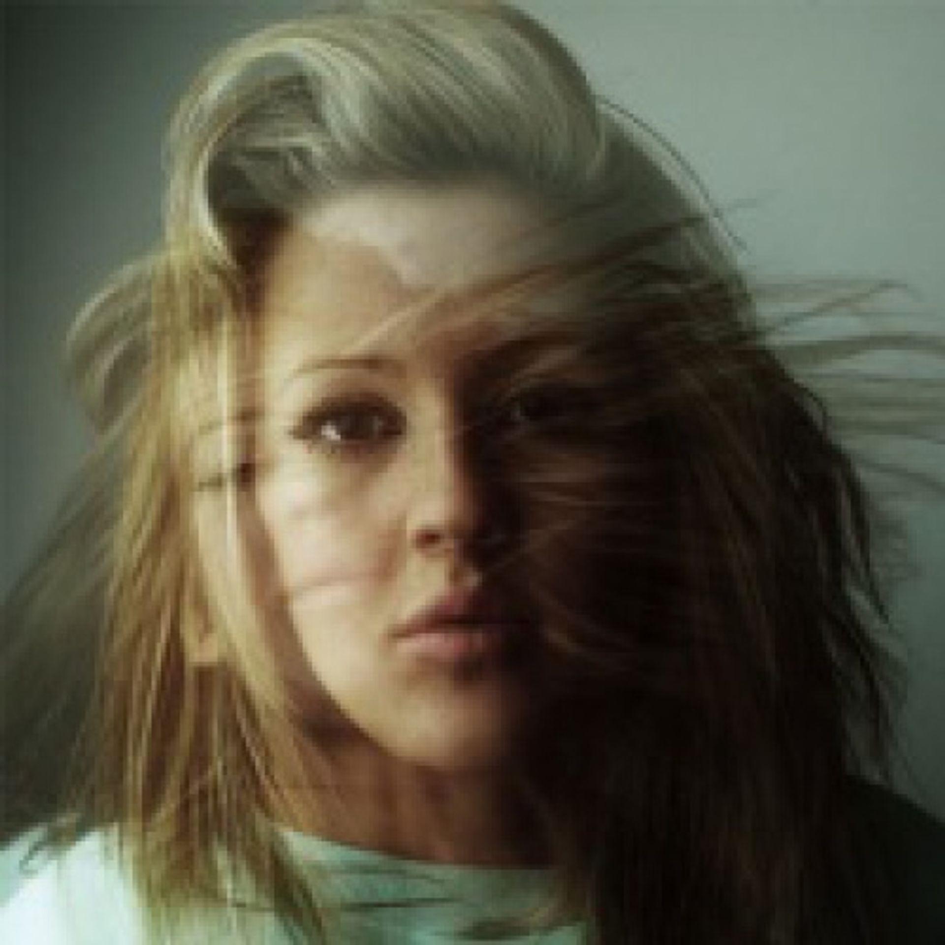 Het Op Maat Gemaakte Spel Over... Ellie Goulding