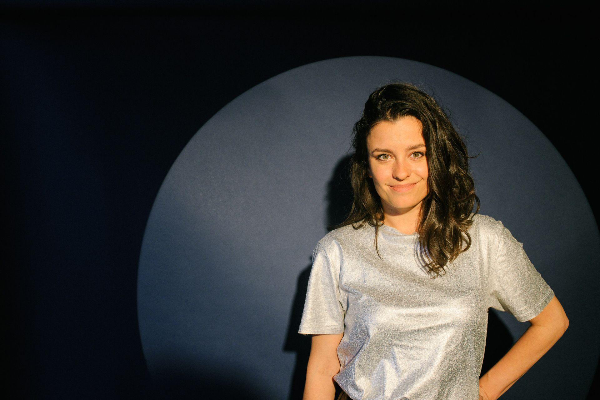 HET OP MAAT GEMAAKTE SPEL DE DJ EDITIE - EVA