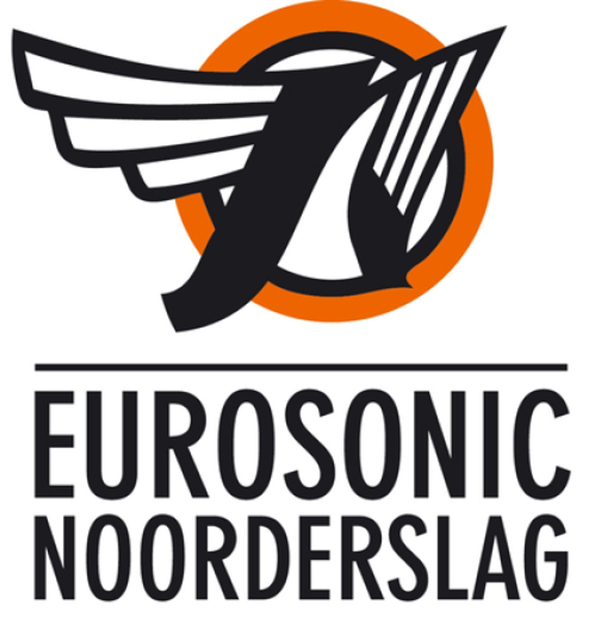 Eurosonic Noorderslag kan alsnog doorgaan de komende jaren dankzij financiële steun Tweede Kamer