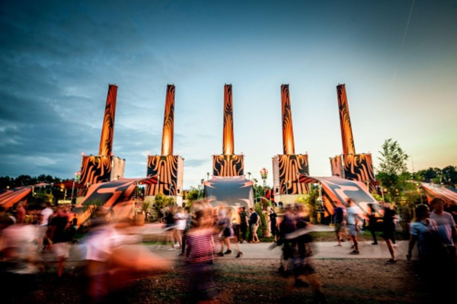 Festivaldirecteur Lowlands over afgelaste evenementen tot 1 september: 'We zagen het aankomen'