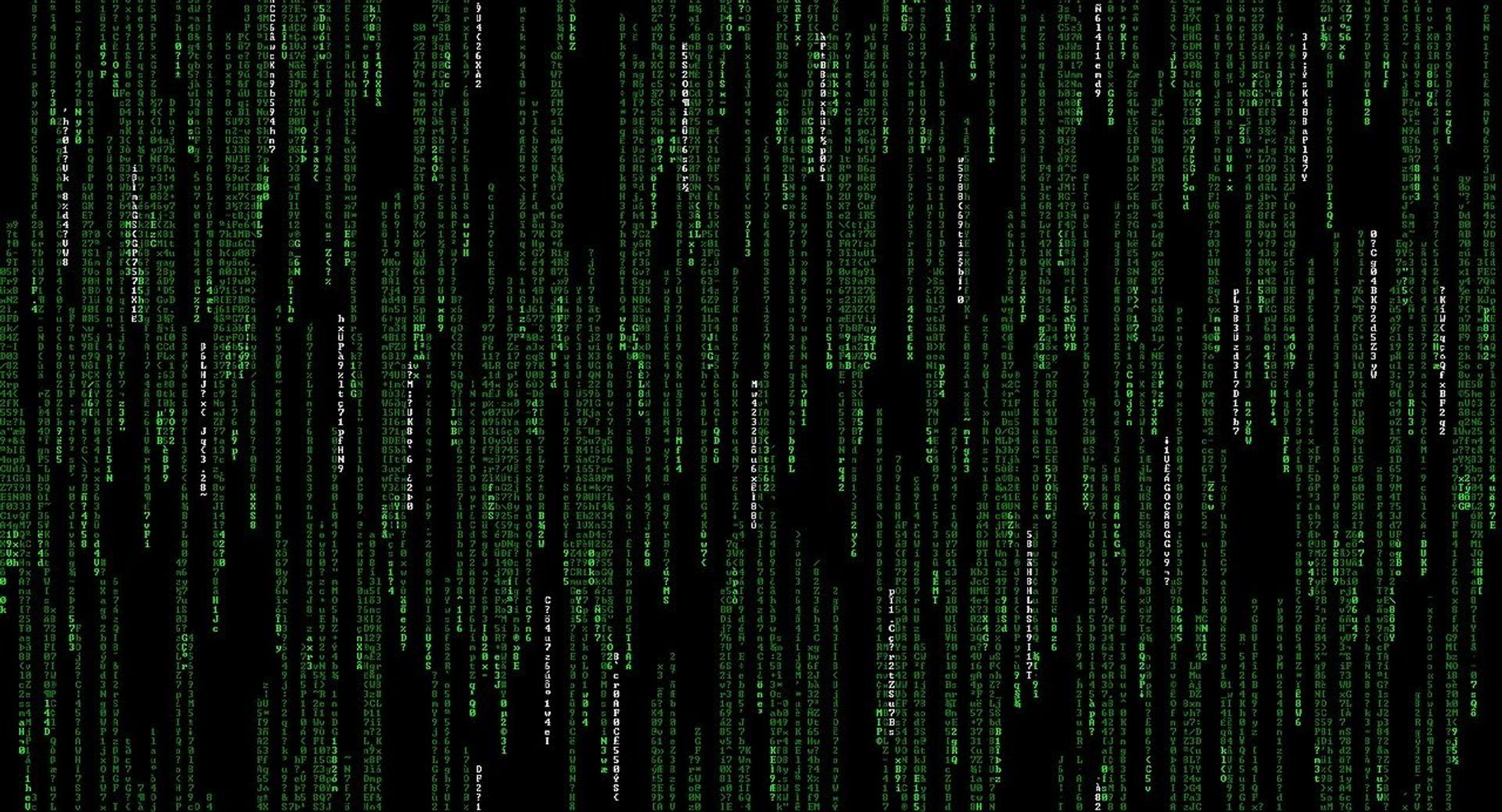 Lesje (legaal) hacken met Mark en Rámon