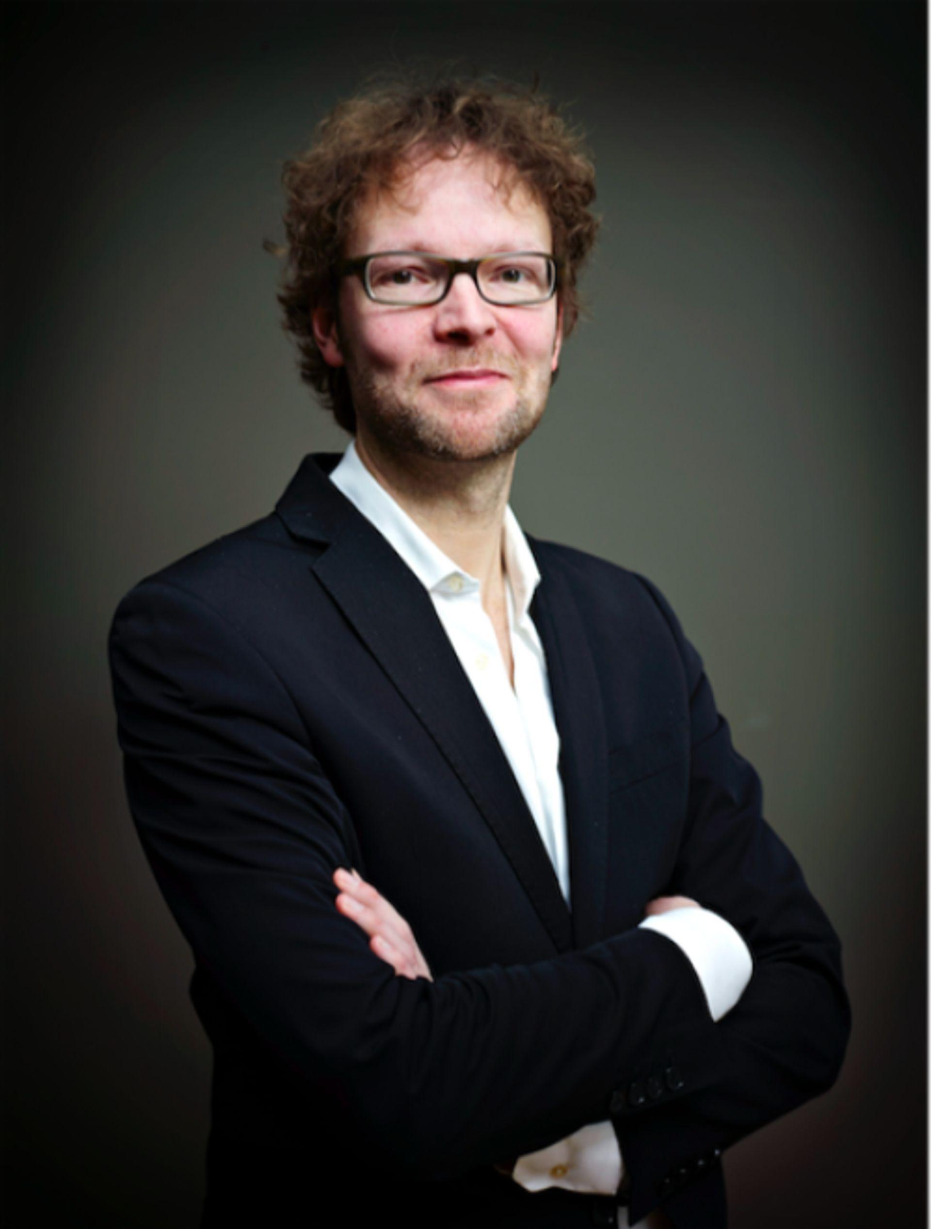 MaartenJan de Woordenman: Afgelast is het woord van de dag