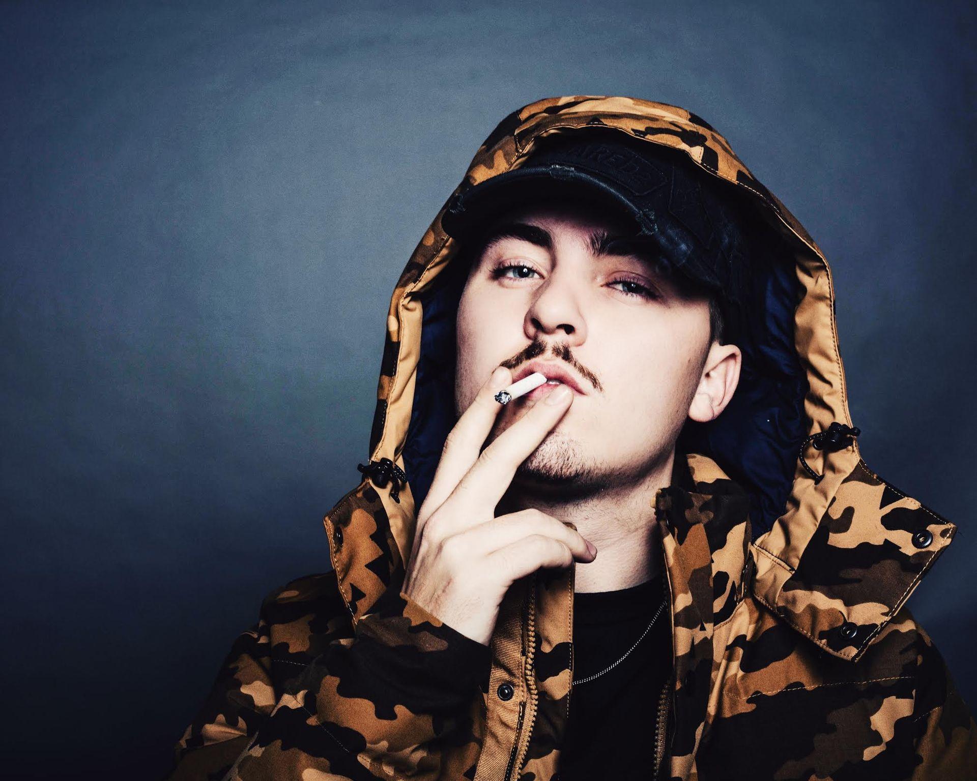DJ Shortlist: Jack $hirak