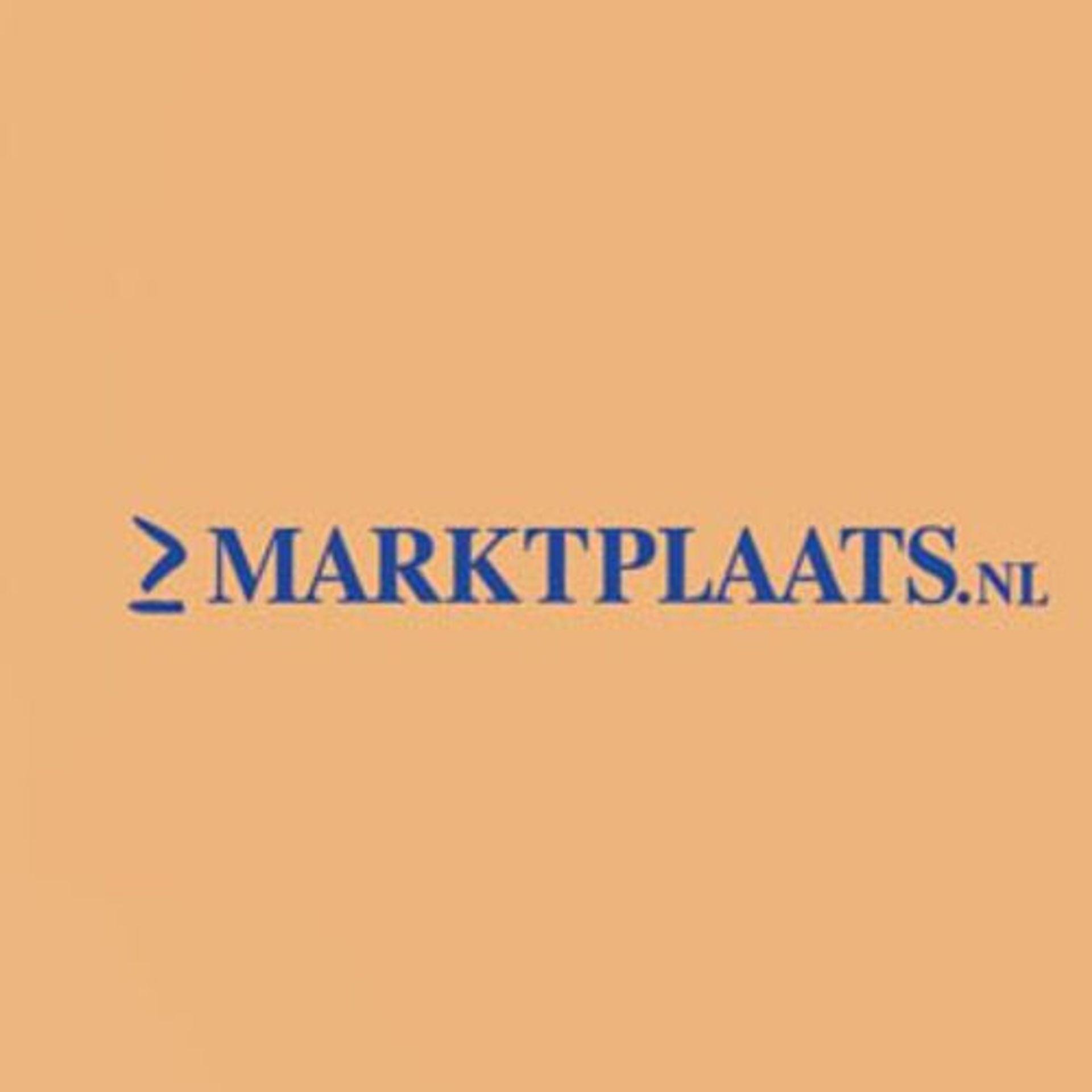 Ongemakkelijke Marktplaats-conversaties...