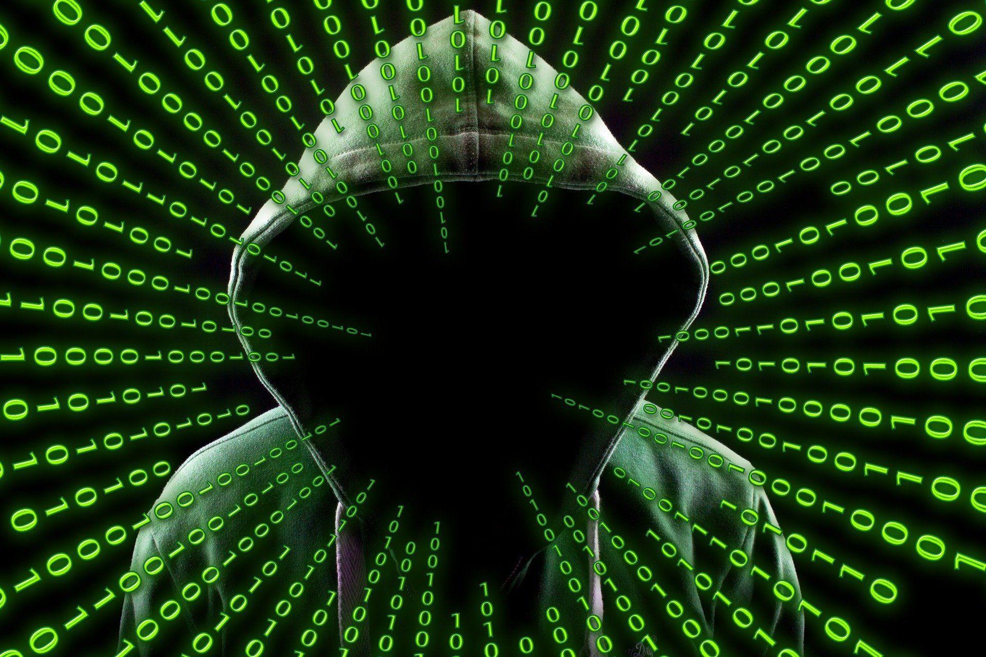 Wat kun je doen als je online gepest wordt?