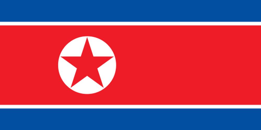 Remco Breuker: Noord-Korea erkent Corona,