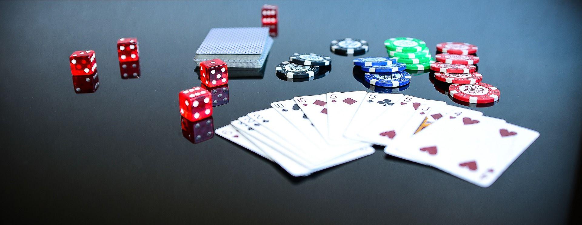 Pokeraar Steven van Zadelhoff verdiende 2,4 miljoen!