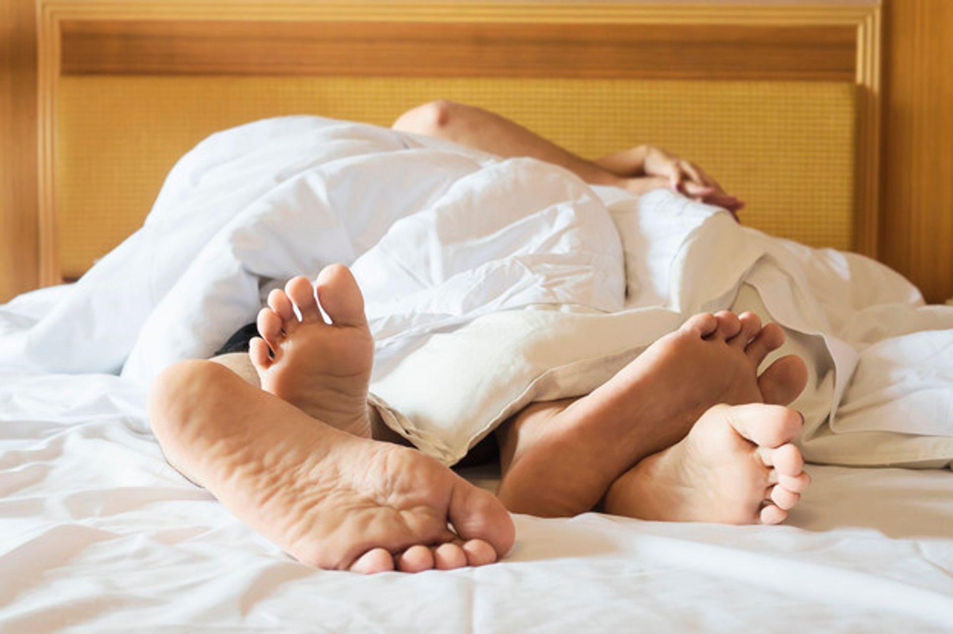 Veroorzaakt corona toxic relationships?