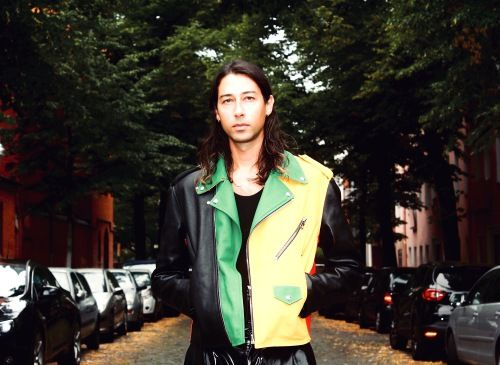 Next On Track: Young M.A. Angel Olsen, Fulco & Kindness