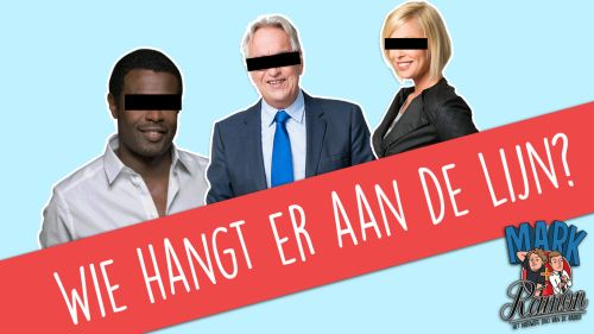 WHEADL: Wouter heeft later 5 miljard euro op de bank staan!
