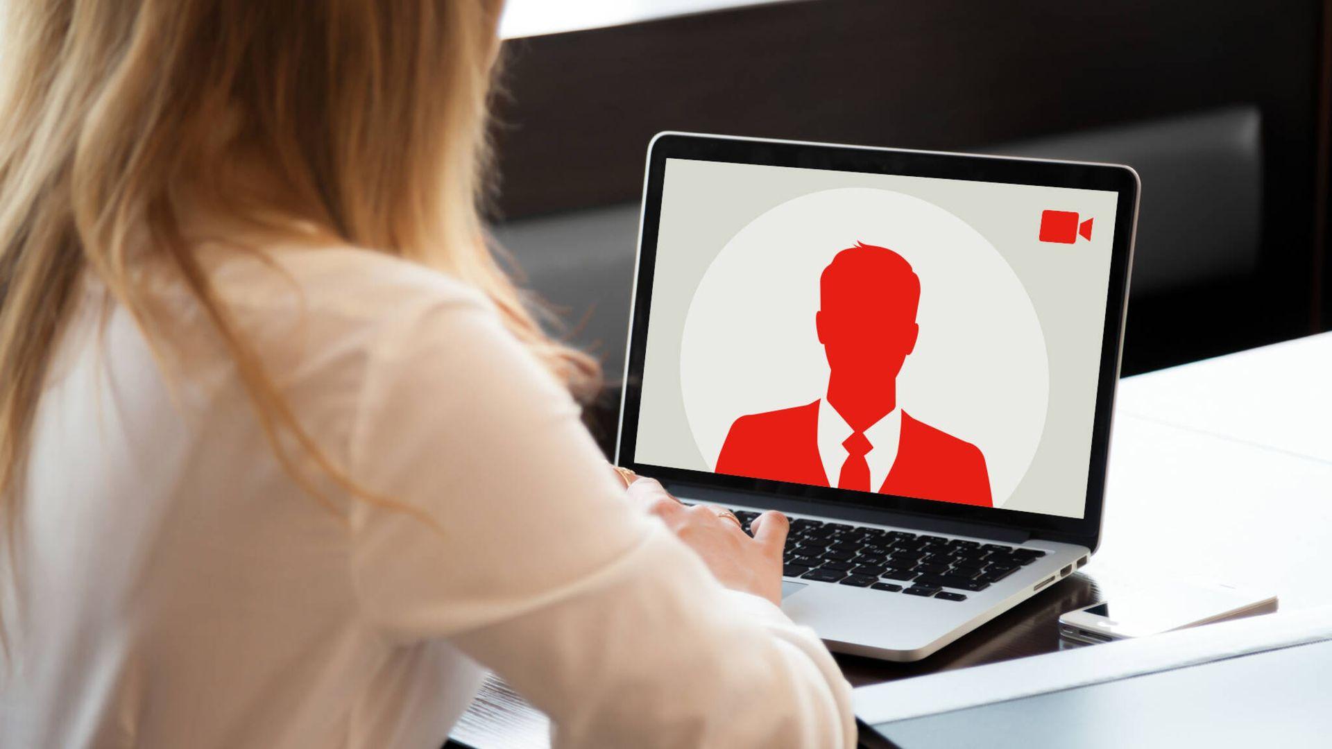 Is online vergaderen met je collega's via Zoom eigenlijk wel veilig?