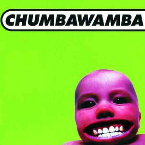 TUBTHUMPING (I GET KNOCKED DOWN)