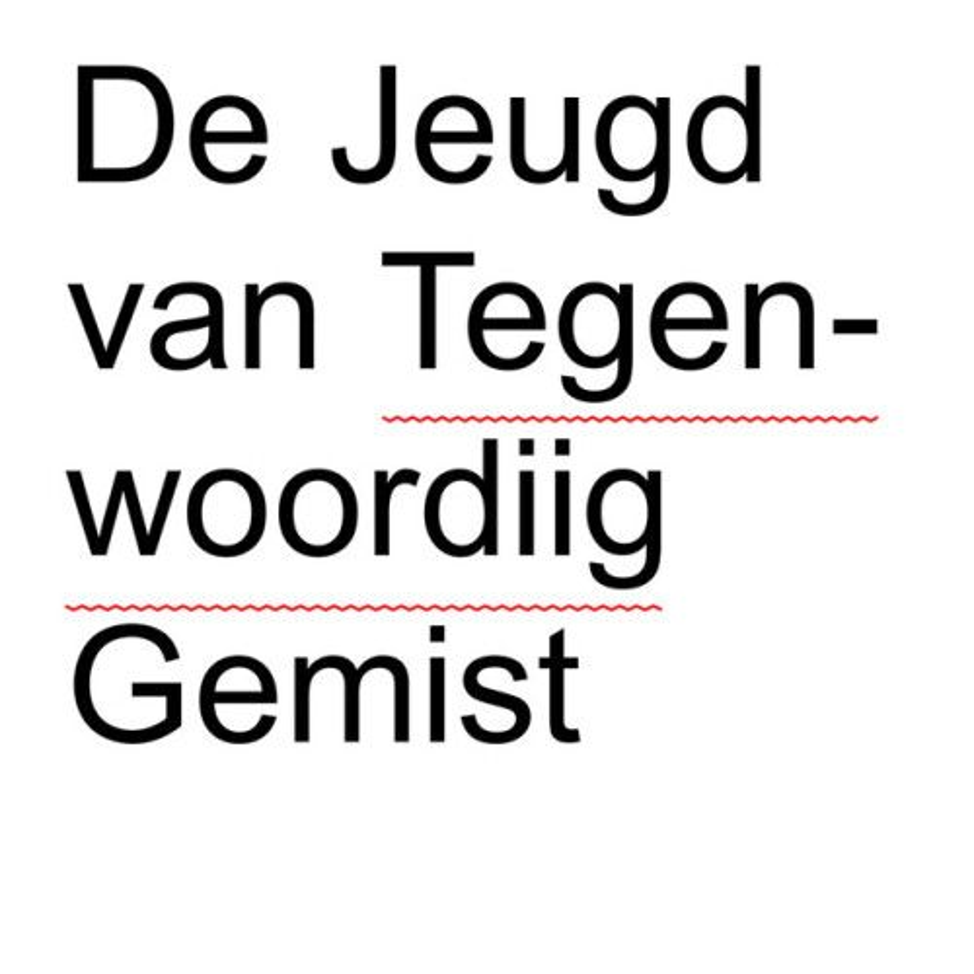 GEMIST