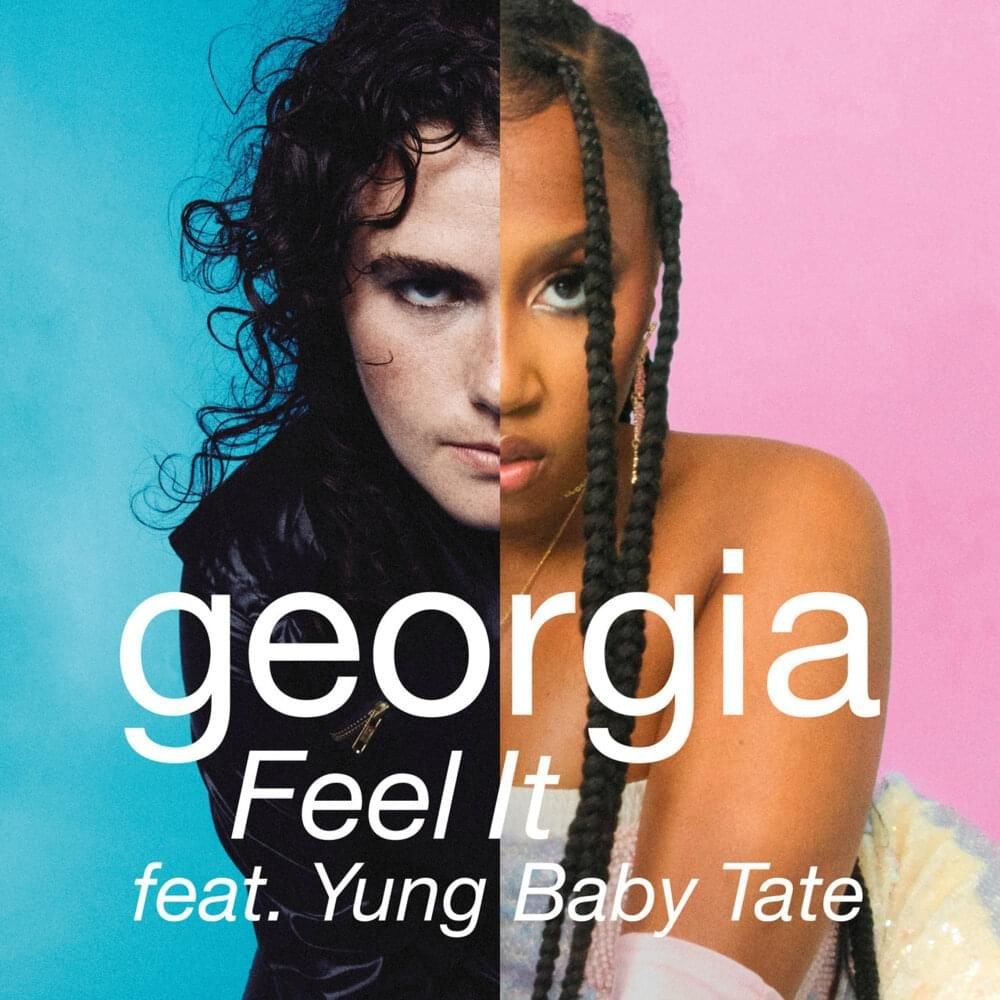 FEEL IT (FT. YUNG BABY TATE)