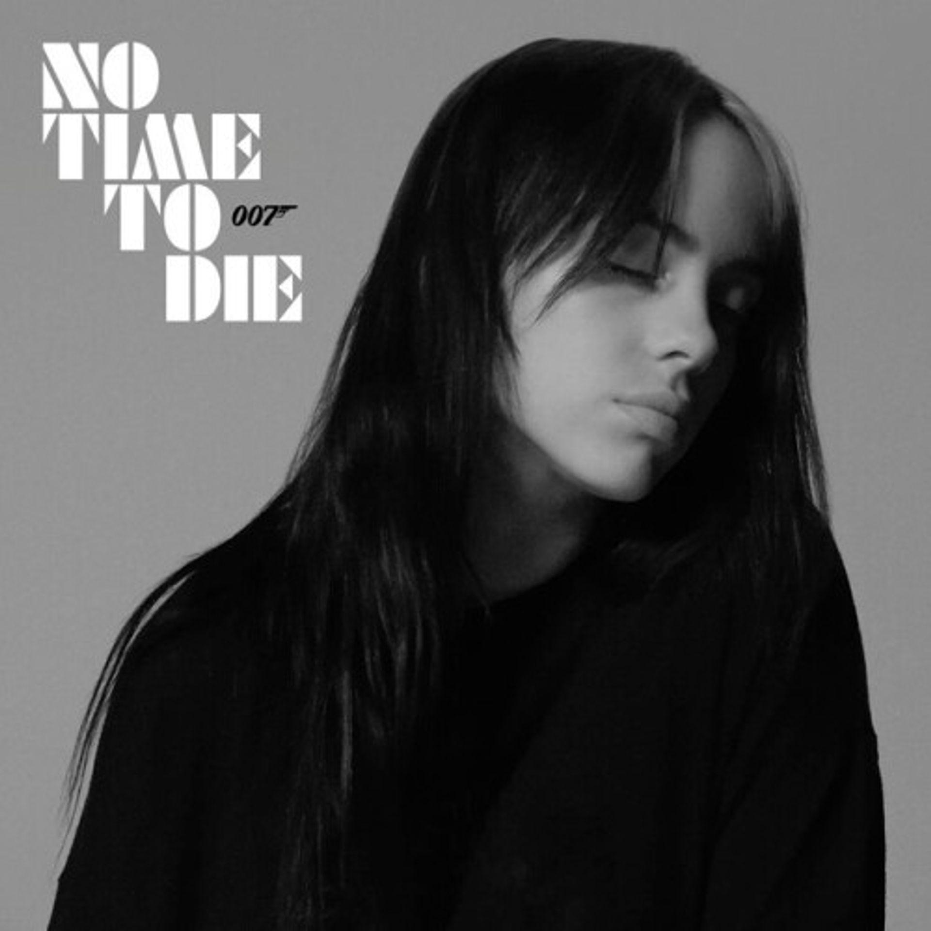 NTM #220 met o.a. Billie Eilish, Tame Impala en The Strokes
