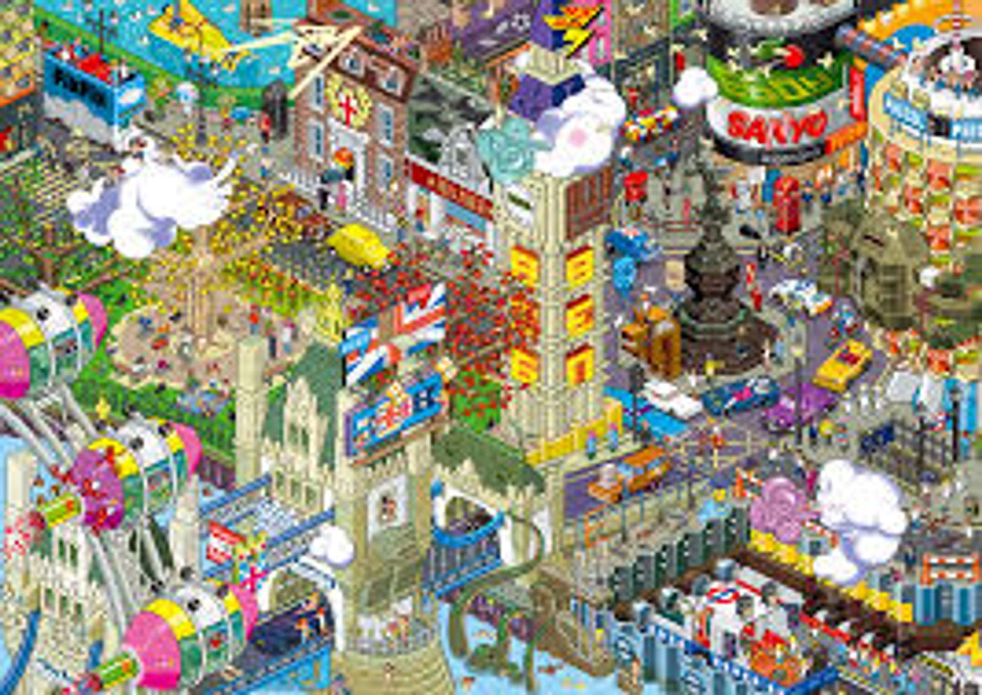 Hoe gaan festivals er dit jaar uitzien?
