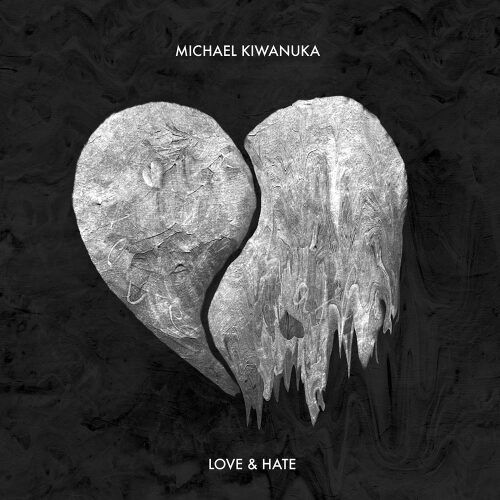 LOVE AND HATE (ALBUM VERSION)