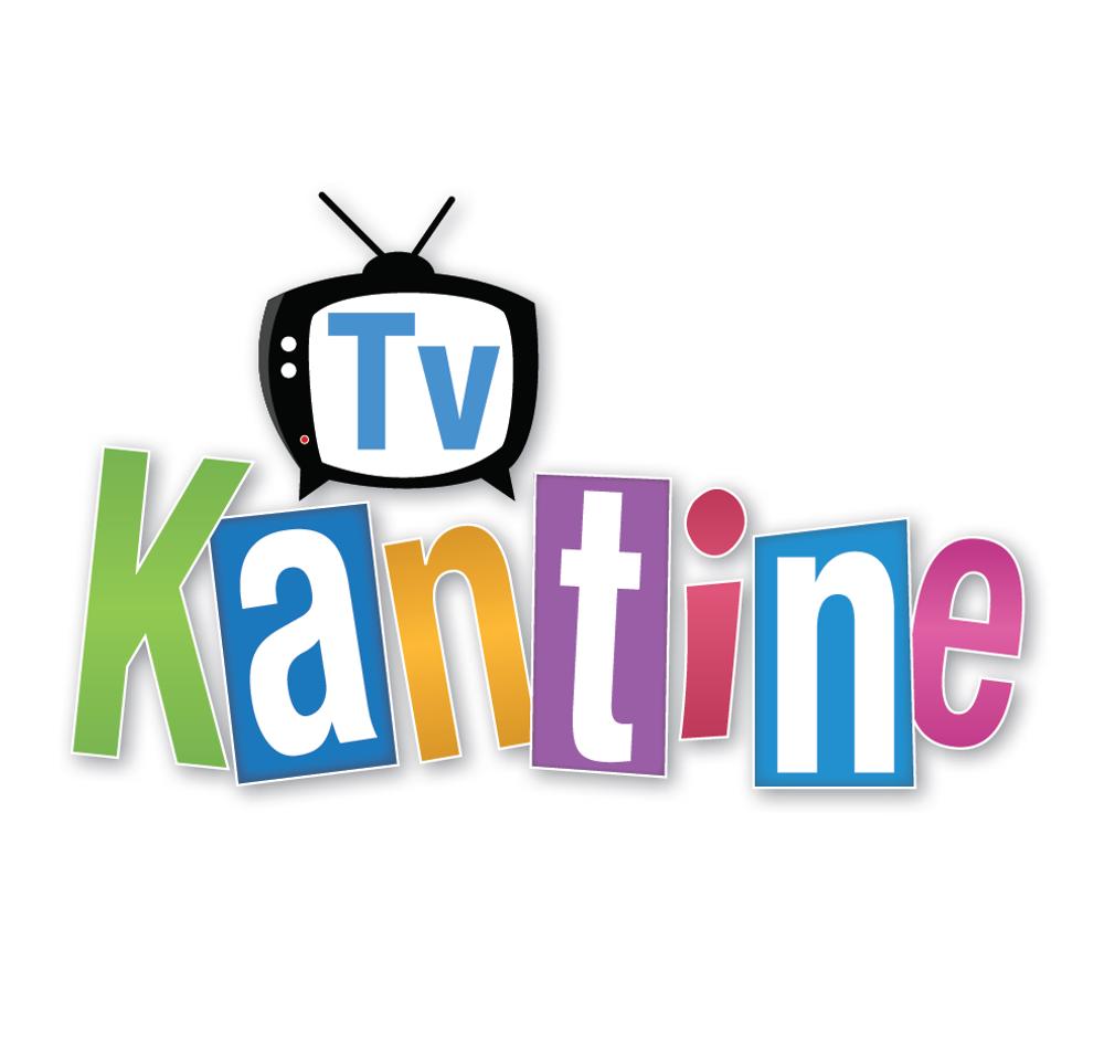 Speelt 3FM-dj Kevin van Arnhem volgend seizoen mee in de TV Kantine?