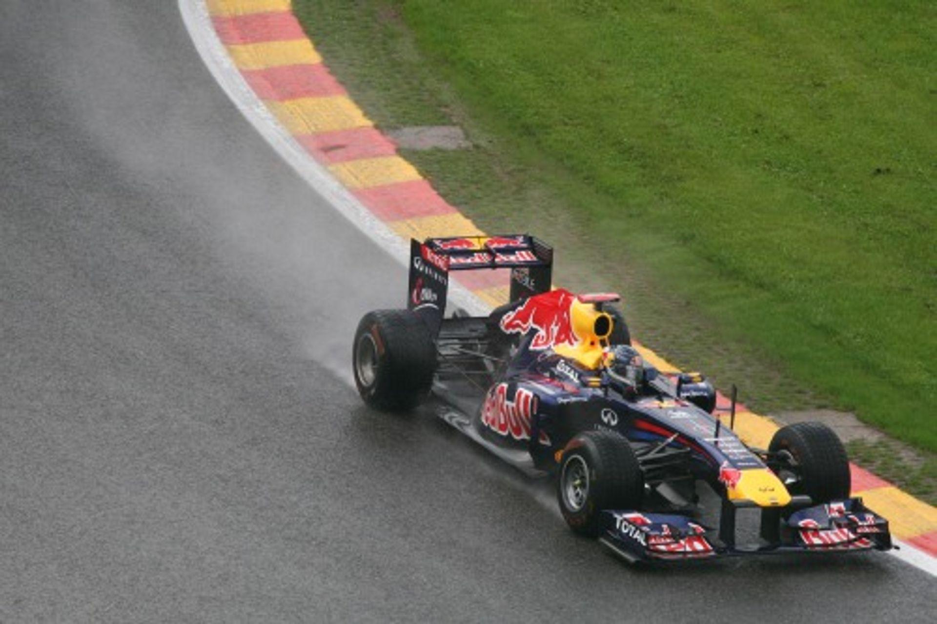 Hoofdredacteur Formule 1 over komend seizoen: