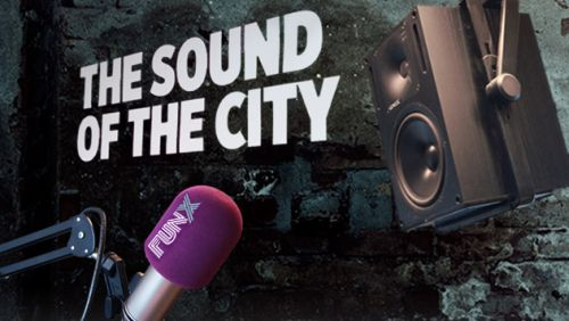 The Encore Radio Show
