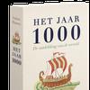 Boek van de week: Het jaar 1000