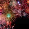 Nieuwjaarsfestival, Het Stiftfestival en Classical NOW! in Studio 150