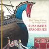 Boek van de week: Russische sprookjes