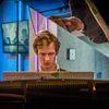 Live @ De Klassieken: Rik Kuppen