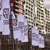 Internationaal Film Festival Rotterdam gaat van start