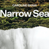 Lekkere Track: Caroline Shaw - Narrow Sea Part 1