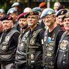 Oud-veteranen keren terug naar Zuid-Libanon