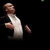 Jan Willem de Vriend dirigeert Beethoven