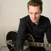 Helden van de Nederlandse Filmmuziek: Merlijn Snitker