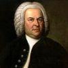 7:30 Bach van de Week