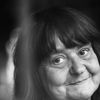 """Slaapservice: Marita de Sterck – Sprookje uit """"Wreed schoon"""""""