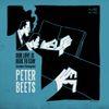 19:35 Hollandsche Nieuwe! Our love is here to stay van Peter Beets