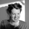 Slaapservice: Laura Broekhuysen uit Winter-IJsland