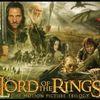19:30u Snapshot Klassiek XXIV - Lord of the Rings