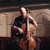 Hollandse Nieuwe! The cello in my life, van Steuart Pincombe, deel 3: Galli