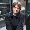 Sweelinck volgens componisten van nu: Christiaan Richter