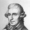 Kringloopkraker #76: Joseph Haydn - Concertino voor orgel en strijkers, Hob.XIV:11 in C gr.t. - deel I,